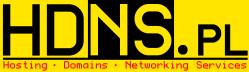 HDNS.pl